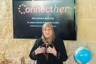 Connecther2014-151 3